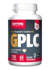 GPLC 750 mg