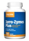 Jarro-Zymes Plus