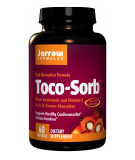 Toco-Sorb