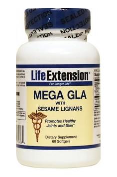 Mega GLA 300mg