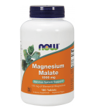 Magnesium Malate 1000mg
