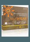 Beta Solar