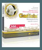 Garlicin
