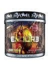 Endur3