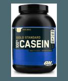 100% Casein Gold Standard