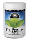Pea Protein Power