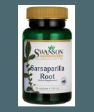Sarsaparilla Root 450mg